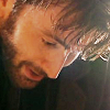 Becky: Bearded Tennant Love