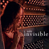 Ken K.: Invisible