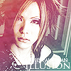 Uruha - Illusion