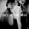 sam/buffy: she's on your mind