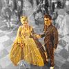 DrWho and MdP Dance
