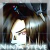 ninjasteve userpic