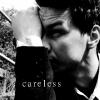 careless-upset