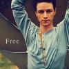 free-proud