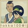 Tokka 100