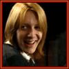 georgetheforge userpic