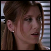 Kate Walsh - Addison