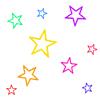 dissolving_star userpic