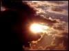 sunwolfraymond userpic
