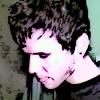 raedryn userpic