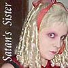 satan's sister