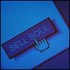 AngharadTy: sell soul