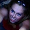 kiara49 userpic