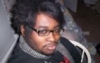 odu5thflooremo userpic