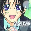 Shura: Tsuzuki