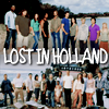Lost in Holland