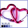 love [luvyuyu], Valentine