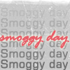 Smoggy day graphics