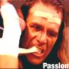 HBK passion