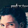 Jc - peek