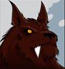 wolfie rose 3