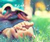 Reading feet