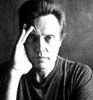 i_am_walken userpic
