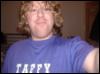 taffmaster userpic