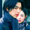 Domyouji Love: Soujiro & Yuki