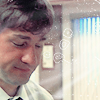 jim, the office