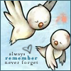 foreverchanges userpic