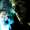 SamAndDean - Creepy