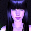starlitsims userpic