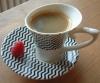 Maura McHugh: Coffee