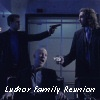 CapnZebbie: Luthor family