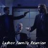 CapnZebbie: Luthor family