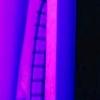 lit_firecracker userpic