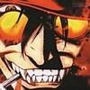 vampir_li userpic