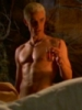 Naked Spike