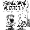 __rain: tateti