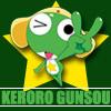 karakura_red userpic