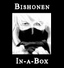 serenanna: Kakashi-in-a-Box