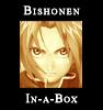 Ed-in-a-Box