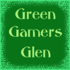 Green Gamers Glen