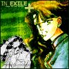 SMNephrite in Exiles - dark_branwen
