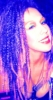 violettevixen userpic