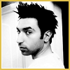 chasezfan userpic