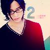Pi - glasses
