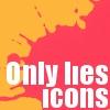 onlyliesxx userpic
