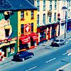 citysling userpic